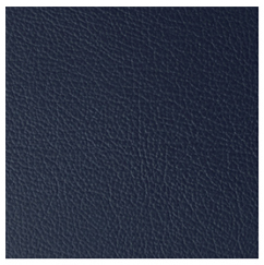 Swatches- Navy Blue