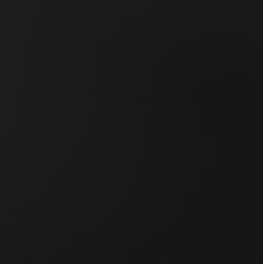 Eco_Black