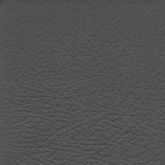 Leather_CharcoalGrey