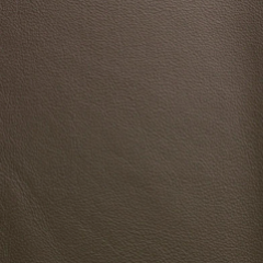 Leather_DarkChocolate-e1581363182119 V2