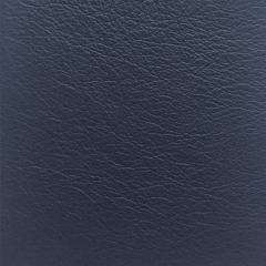 Leather_NavyBlue