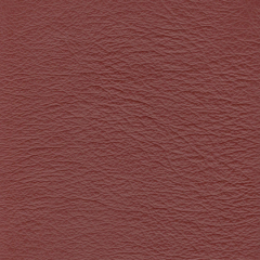 Leather_PoppyRed