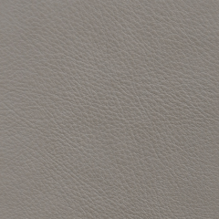 Leather_PureEarth