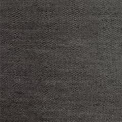 Linen_Noir