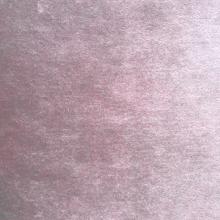 Velvet_DustyRose