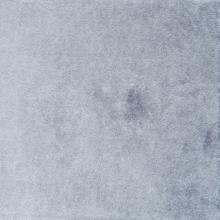 Velvet_WinterBlue